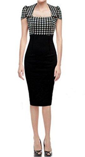good-dress-alta-costura-vestido-maxmarael-negroxl