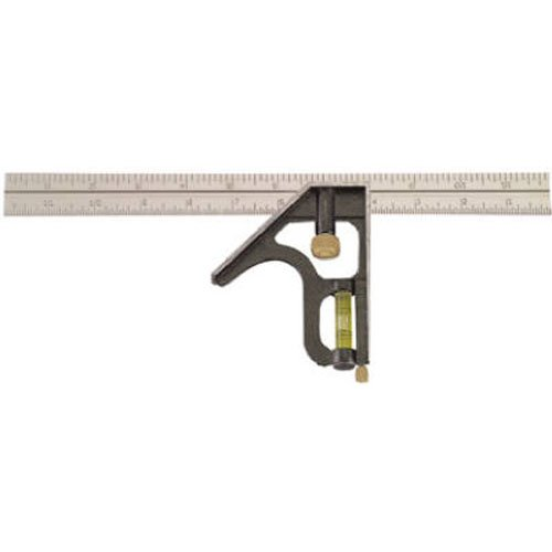johnson-level-tool-12-inch-zinc-combination-square
