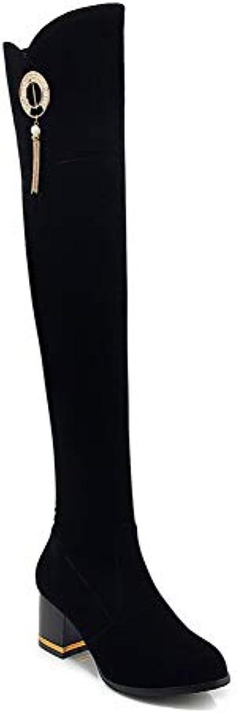 Mr.   Ms. AN DKU02647, Sandali con Zeppa Donna Donna Donna Moda moderna ed elegante Affordable Contrariamente allo stesso paragrafo | Consegna ragionevole e consegna puntuale  | Uomini/Donna Scarpa  058aaf