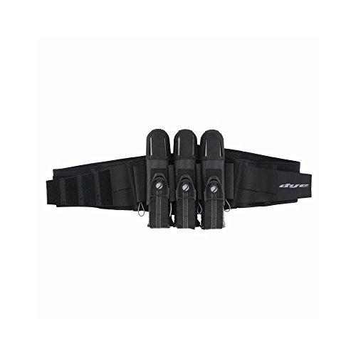 Dye PackDye Jet Pack3+4 podblk/Gry Pack, Schwarz Grau, ONE Size -
