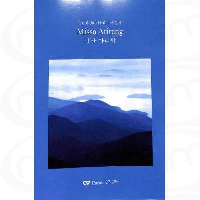 missa-arirang-soli-satb-satb-and-percussion-score