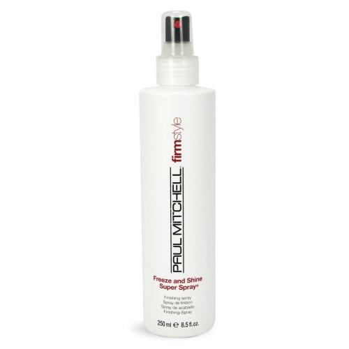 paul-mitchell-soin-du-cheveu-freeze-shine-super-spray-coiffure-250ml