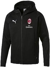 vetement AC Milan gilet