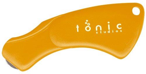 Mini Rotary Cutter (Tonic Studios 807Mini Rotary Sharp Cutter)