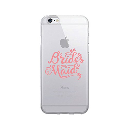 centon-brides-maid-47-cover-pink-mobile-phone-cases