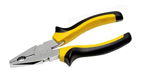 Max-Power 040132 Pinza Universale da 200 mm