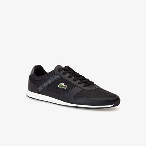 Lacoste - Herren Sportswear Schuhe - 37CMA0063