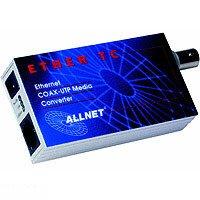 allnet-all0500-konverter-10mbit-tp-auf-bnc