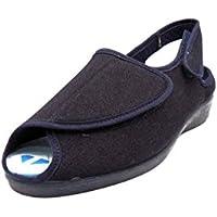 Mujer Qyi7y Es Y Amazon Deportes Zapatos Libre Aire Ortopedicos f6ybY7g