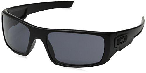 oakley-gafas-de-sol-mod-9239-923912-60-mm-negro