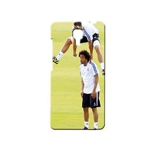 G-STAR Designer3D Printed Back case cover for Oneplus 3 (1+3) - G13611