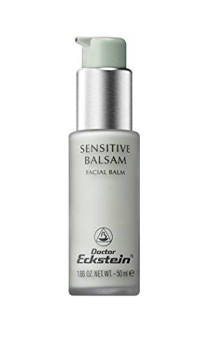 Doctor Eckstein BioKosmetik Sensitive Balsam 50ml