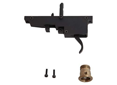 PDI - VSR-10 V Trigger 2 & End Set