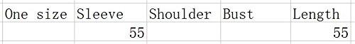 JOTHIN 2017 Donna Autunno Inverno Corea Tinta Unita larghi Casual Maglieria Maniche pipistrello Scollo a Barca Maglioni fasciante Elasticizzati Eleganti Maglia Jumpsuit Rosa