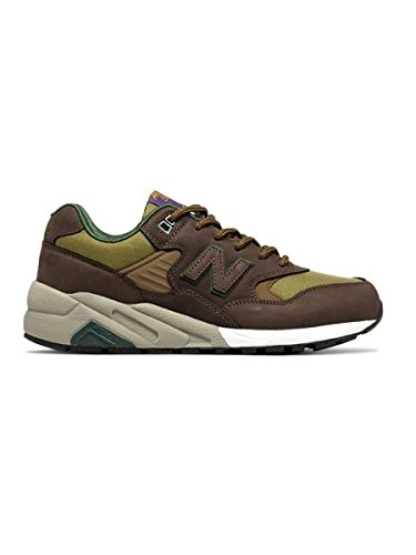 new-balance-revlite-580-brown-green-sneakers-men-425-eu
