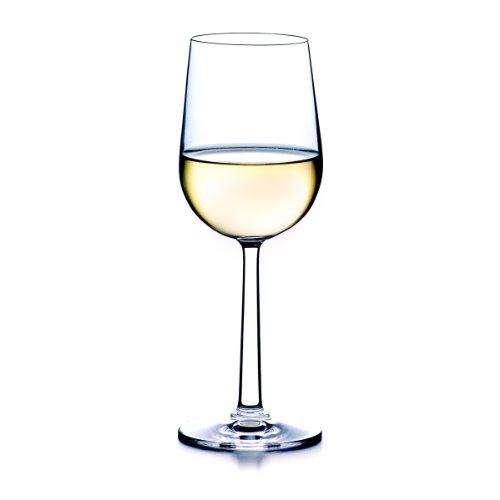 Rosendahl GC Weinglas, bordeaux, 2 Stck, 32 cl [SP]