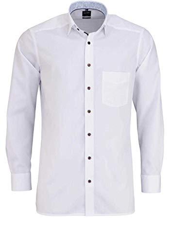 2f2c08203944 ᑕ❶ᑐ Weißes Hemd Herren - das Beste für schöne Styles und Outfits ...