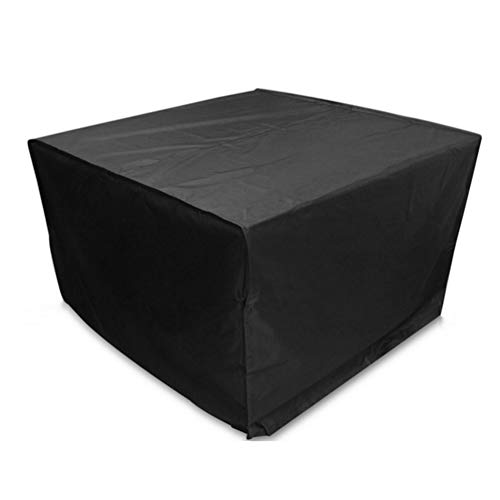 AGLZWY - Abdeckhauben für Möbelsets