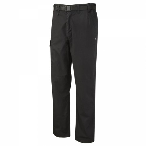 Craghoppers Men's Classic Kiwi Walking Trousers