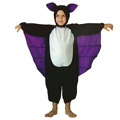 Kostüm Engel Vintage - HAOBAO Cosplay Kostüme Haloween Figuren Engel & Teufel Vampire Cosplay Fest/Feiertage Halloween Kostüme Vintage Gymnastikanzug/Einteiler, XL