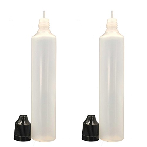 60ml-x-50-pack-unicorn-pen-plastic-dropper-bottle-long-thin-tip-crc-child-resistant-cap-squeezable-p