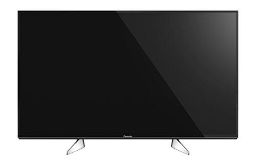 Panasonic TX-49EXW604 VIERA 123 cm (49 Zoll) 4k Fernseher - 4