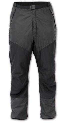 paramo-directional-clothing-systems-pantaloni-valez-adventure-in-tessuto-impermeabilizzante-leggero-