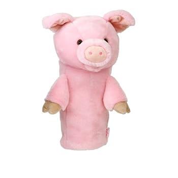 Daphne s Pig Funda Creativa...