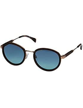 Tommy Hilfiger Sonnenbrille (TH 1307/S)