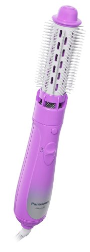 Panasonic EHKA22V Hair Styler