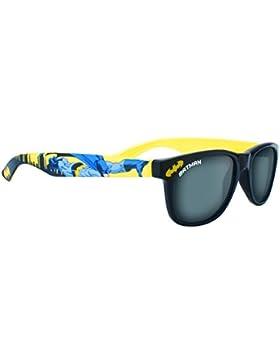 Batman Gafas de Sol de plástico Niños