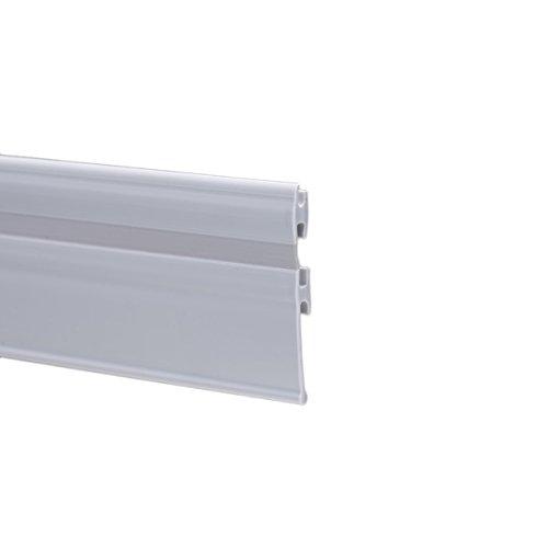 200 EC 739 Profilo Maniglia per Box Doccia con Porta Soffietto