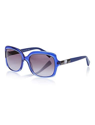 Max Mara Sonnenbrille HOLLY I_1RM (56 mm) blau