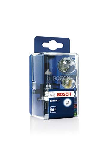 Bosch C Prof.