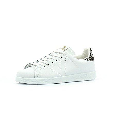victoria-sneaker-leather-fantasy-white-40