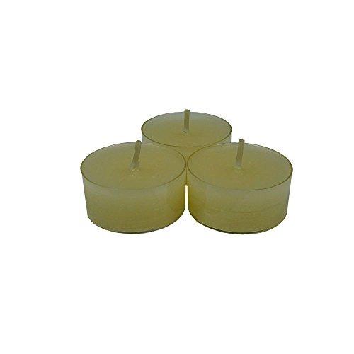 18-bougies-chauffe-plats-creme