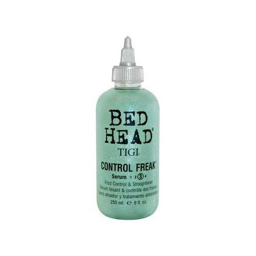 TIGI Bed Head Control Freak Serum 265 ml (9 oz.) (Case of 6) (Kuren) -