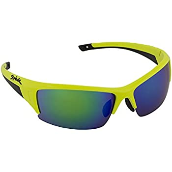 7d5901b25d Spiuk KOPTBIN7 Kit óptico de Gafas, Unisex Adulto, Transparente ...