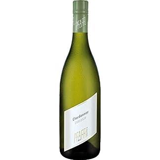 Pfaffl-Chardonnay-Exklusiv-Weiwein-2017-075-l