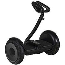 Amazon.es: patinete electrico - iwatBoard