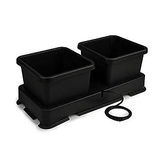 AutoPot Easy2Grow 2 Pot Kit - Add on Module