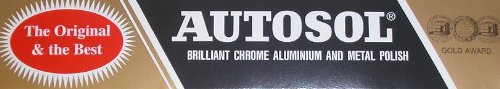 autosol-brilliant-chrome-aluminium-and-metal-polish