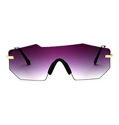 MYLL Europa Und Die Vereinigten Staaten Hot Classic Retro Mode Damen Sonnenbrille Feiner Art- Und Anti - UV-Gläser