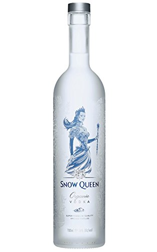 snow-queen-vodka-70-cl-organic