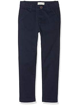 Zippy Chino, Pantalones para Niños