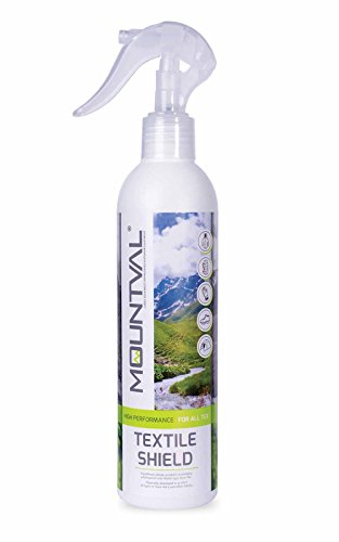 mountval-textile-shield-spray-on-waterproofer-for-wet-weather-and-hiking-garments-pleasant-smell-wor