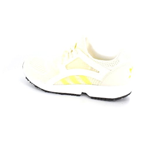 adidas Originals - Baskets 'Racer Lite' - B35578 Blanc