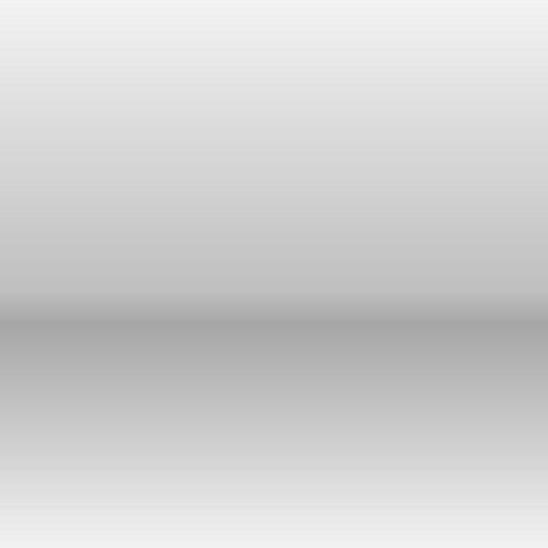 Le Creuset Signature Cocotte Ovale Fo