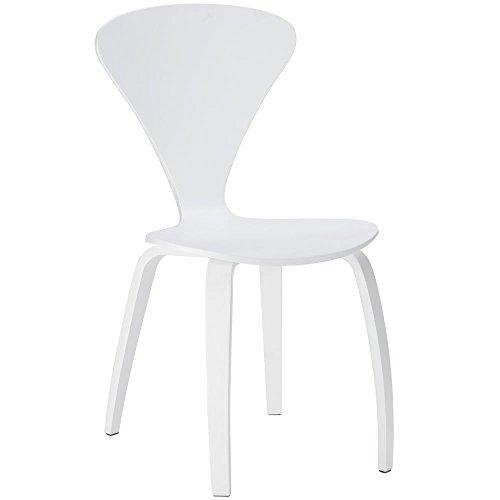 poly-and-bark-sofia-side-chair-white