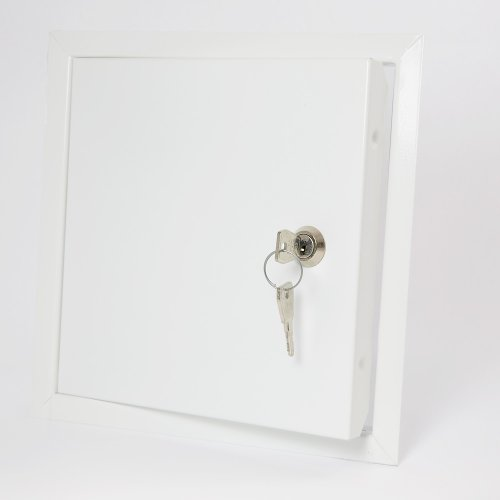 access-panel-400x400-lockable-metal-inspection-door-painted-galvanized-steel-rlma4040